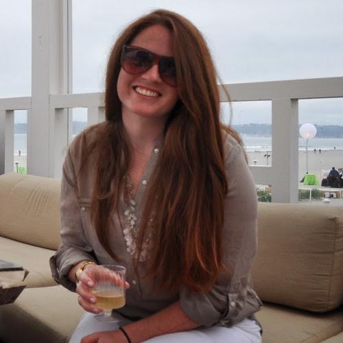 Christine Profile Photo