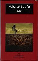 La prefiguración de la utopía en 2666 de Roberto Bolaño