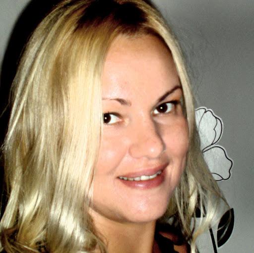 Mirjana Majstorovic Address Phone Number Public