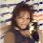 Lilia Zavala avatar image