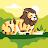 Roni Raj Das avatar image