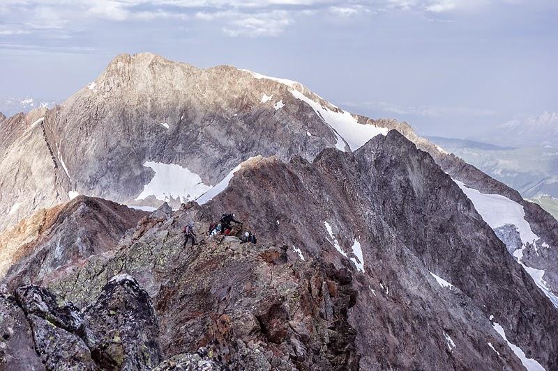 Dôme des glaciers (Sony RX100) Raw-00156-800