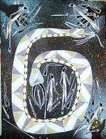 Goddess Kunapipi Image