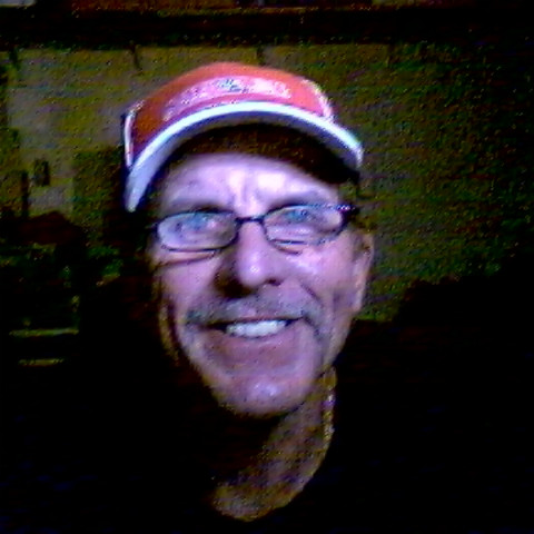 Gary Slauson Photo 1