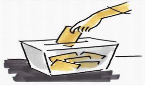 Resultado elecciones Venezuela 2012