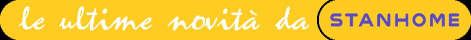 Il catalogo 2014 con le ultime offerte sui prodotti Stanhome e i cosmetici naturali Kiotis più il catalogo 2014 dei doni per le clienti con gli aggiornamenti sulle promozioni e gli omaggi.
