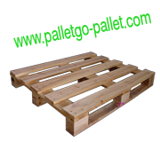 pallet go thanh ly