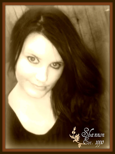 Shannon Lancaster