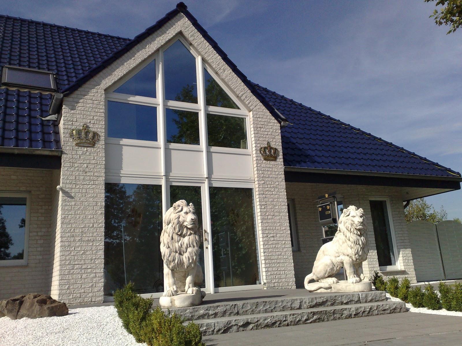pärchenclub schiedel villa palazzo dorsten
