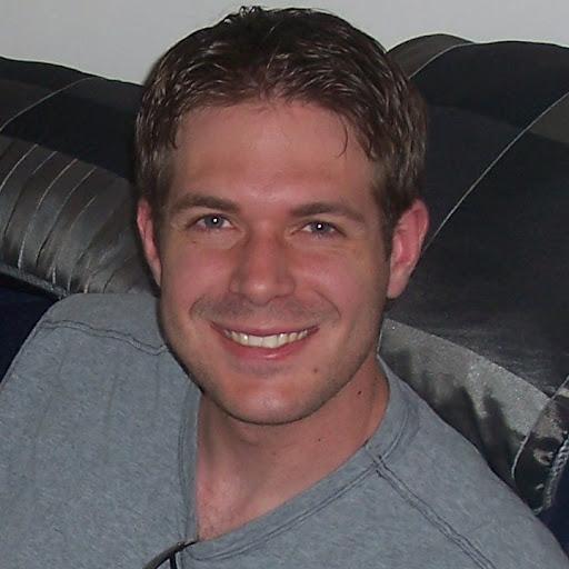 Michael Whitney Net Worth