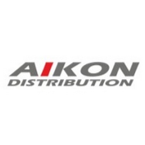 Aikon Distribution it
