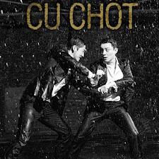 Cú Chốt - Last 2015