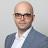 Carmelo Velardo avatar image