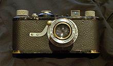 gambar kamera canon