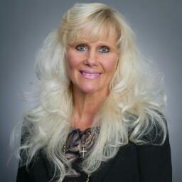 Lisa Gray