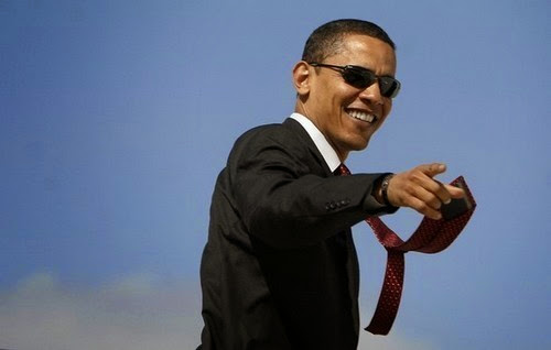 barack_obama_in_ray_ban_sunglasses
