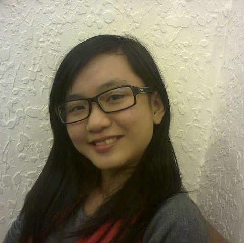 Uyen Nguyen