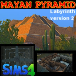 sims4pyramid