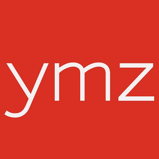ymz profile image