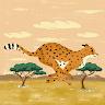 Arjun K