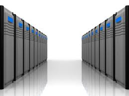 http://gp-digitalmedia.blogspot.com/2011/03/linux-hosting-web-hosting-linux.html
