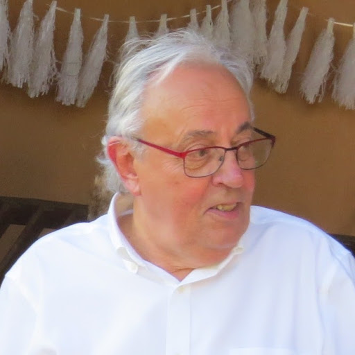 Luis Labastida Photo 11
