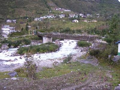 Thangu