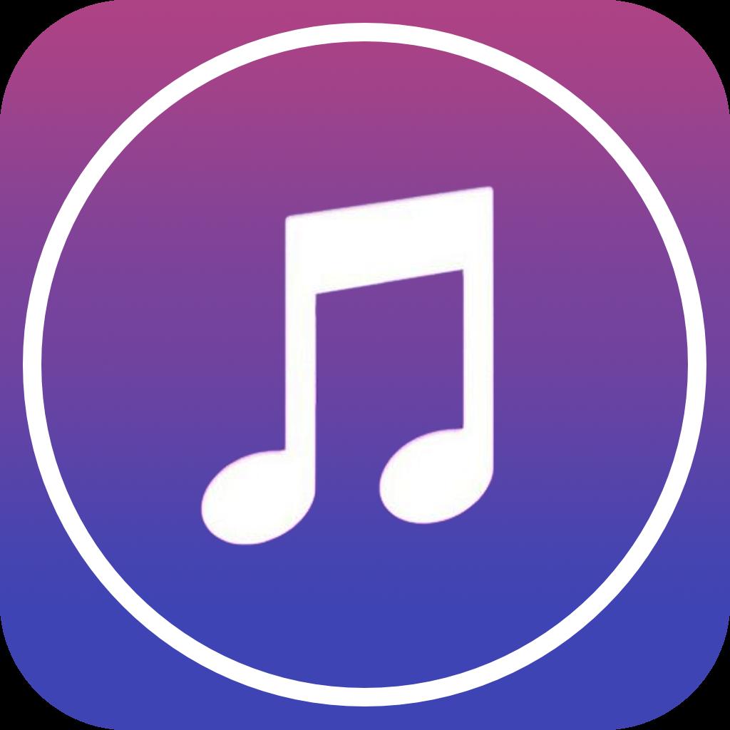 iTunes Store. US$ 9.99.