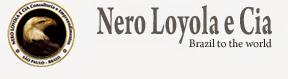 Nero Loyola  e Cia