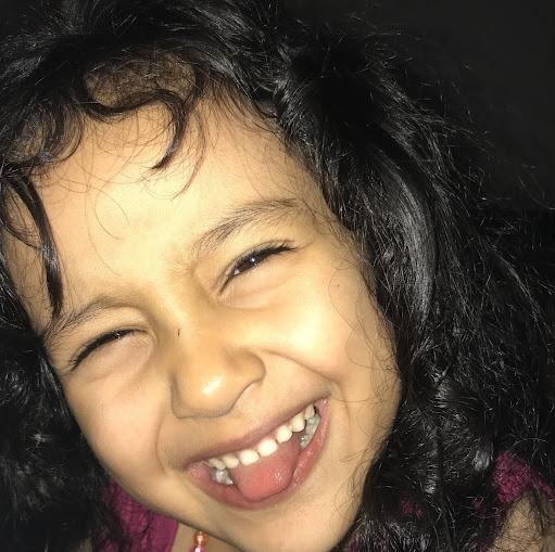 Salma Libya