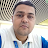 Ankur Panchal avatar image