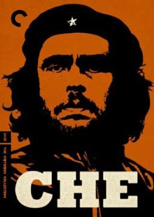 Picture Poster Wallpapers Che: Part One (2008) Full Movies