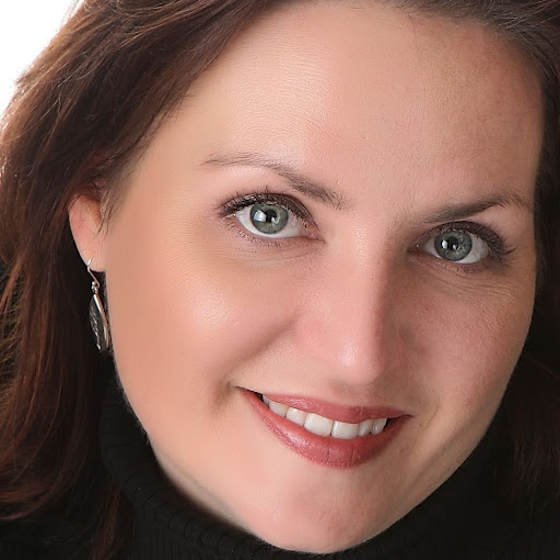 Amanda Phelps