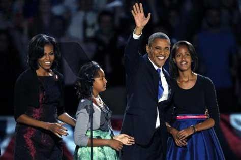 """Obama"""" width="""