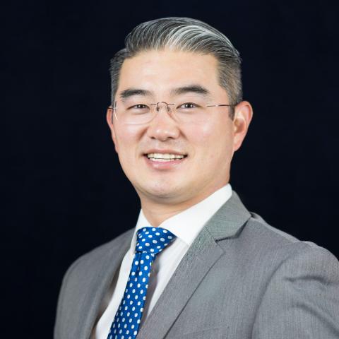 Peter Yun Photo 26