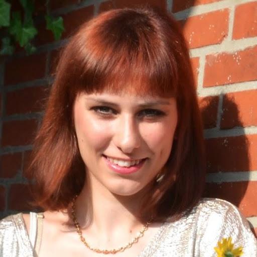 Jill Heyer