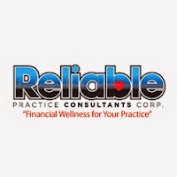 Reliable Practice Consultants Corp.