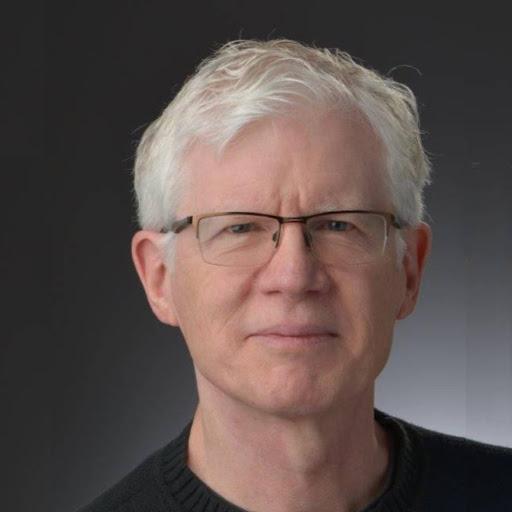Mark Bratcher