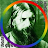 Dave Barton avatar image