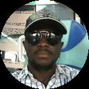 Mansaray Ibrahim