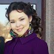 Карина Ю
