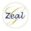 Zeal G