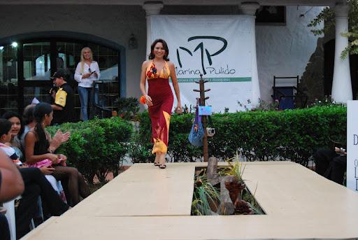 Marina Pulido Photo 5