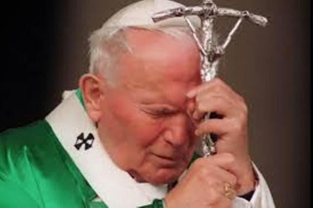 Retour chemins de Croix/avec Jean-Paul II 03-Joan_Phaolo_II