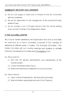 Exhibit5-Constitution+page9.jpg