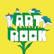 Festival Art Ro