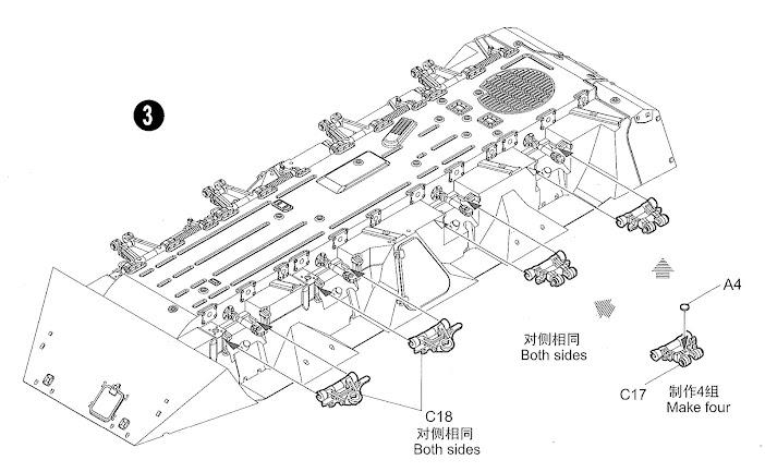[BTR-70+manual+005]