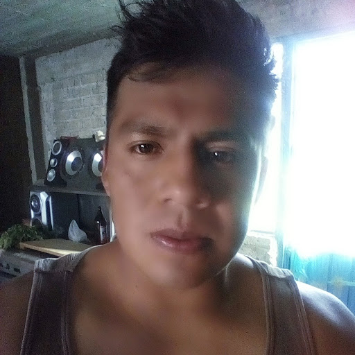 Jorge Mendez Photo 41
