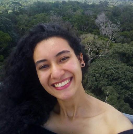 Isabela Apoema picture