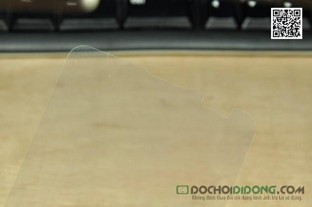 Miếng dán màn hình LG G Pro Lite D682 loại trong